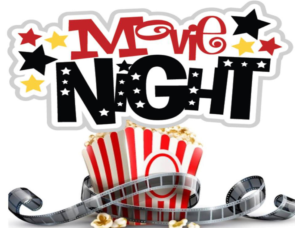movie-clipart-movie-night-9