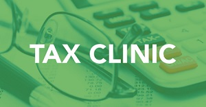 taxclinicattenth1